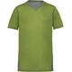 VAUDE M's Skarvan T-Shirt green pepper